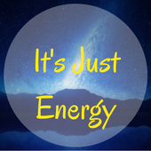 It's Just Energy